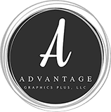 Advantage Graphics Plus